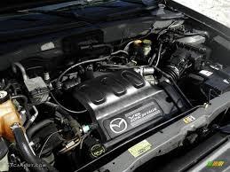 mazda tribute 2002 interior mazda tribute 2003 engine wallpaper 1024x768 18117