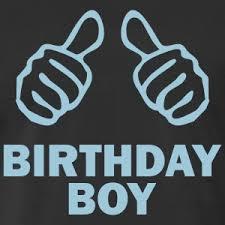 birthday boy birthday boy t shirt spreadshirt