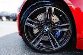 bmw tire specials bmwblog tire review michelin pilot sport