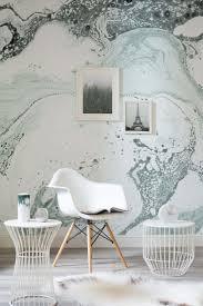 room interior best 25 wallpaper for living room ideas on pinterest geometric