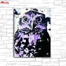 wall ideas owl wall decal personalized name wall decal nursery