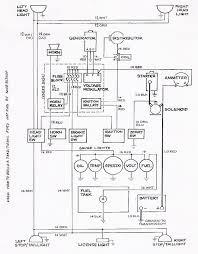 camper rv plug wiring diagram rv ac plug wiring diagram truck rv