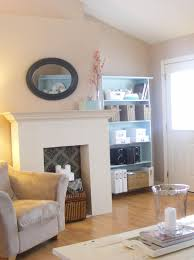 My Livingroom by The Complete Guide To Imperfect Homemaking Home Staging 101