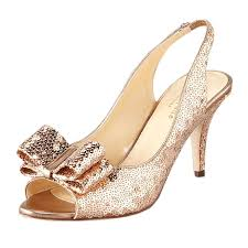 wedding shoes gold gold bridesmaid shoes elite wedding looks
