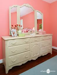 girls bedroom dressers really cool adorable minimalist designs girl dresser today