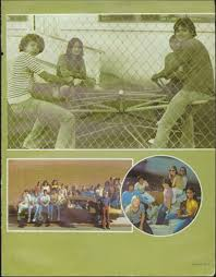 casa grande union high school yearbook explore 1979 casa grande union high school yearbook casa grande