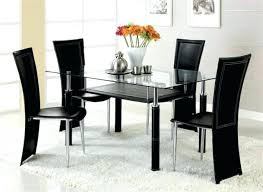 Round Table Discount Dining Table Designer Round Glass Dining Tables Unusual Room