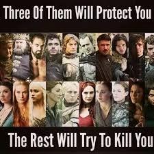 Tyrion Meme - jon snow jaime lannister and tyrion lannister imgur