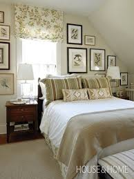 19 best slanted ceiling bedroom ideas images on pinterest