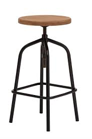 Design Your Own Home Online Australia by Bar Stools Au Bar Stools Decoration
