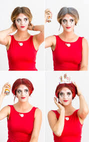 best 25 queen of hearts ideas only on pinterest queen of hearts