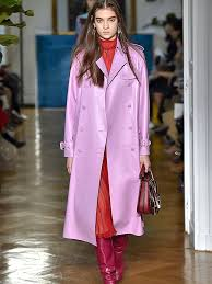 pink colour combination dresses trend alert how to wear red and pink the hottest new colour combo