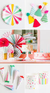 the party supplies 141 best pretty party supplies images on anniversary