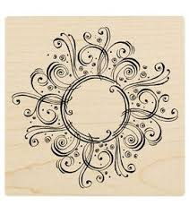 image result for mandala sun moon tattoo tattoos pinterest