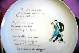 40 ans de mariage 40 ans de mariage un de porcelaines