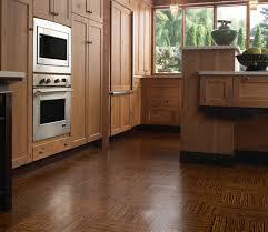 kitchen l shaped molding hardwood flooring stores near me island