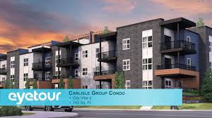 eyetour find your new home carlisle group