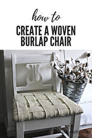 197 Best Elegant Frugality Images 197 Best Furniture Makeovers And Hacks Images On Pinterest