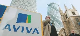 siege aviva aviva to expand in uk cyber insurance company pensions