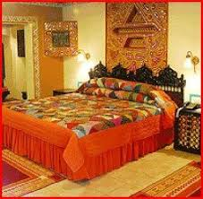 Indian Home Decorating Ideas by Best 25 India Home Decor Ideas On Pinterest Bed Designs India