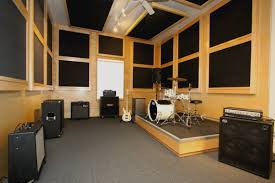 hourly music rehearsal spaces music garage room c