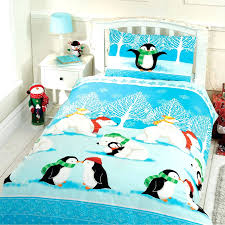 Christmas Duvet Covers Uk Turquoise Duvet Covers Uk Christmas Duvet Covers Various Designs