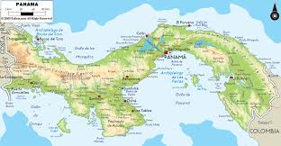 Maps Of The Caribbean by Map Of Caribbean You Can See A Map Of Many Places On The List On