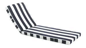 Sunbrella Outdoor Cushions Costco Chaise Lounge Sunbrella Chaise Lounge Pillows Sunbrella Chaise