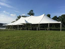 rentals in orange county orange county tent rentals partytime rentals