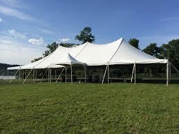 tent rentals orange county tent rentals partytime rentals