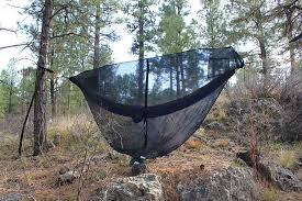 hammock bliss gear review the ultimate hang