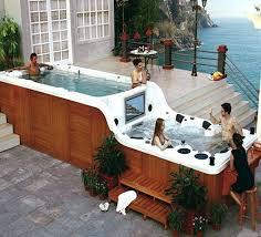 home improvement bathroom ideas slade wiggins bathtub excellent bathtub mount indoor tub