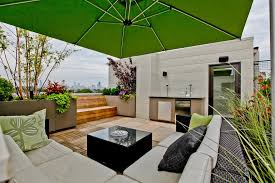 Umbrellas For Patio Cantilever Umbrella For Deck Traditional With Outdoor Fireplaces
