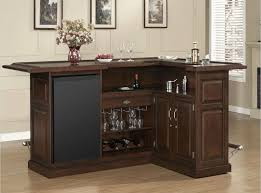 Bar Top 30 52 Best Home Bar Images On Pinterest Bar Ideas Wine Storage And
