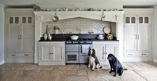 kitchen design sussex design et al international design and architecture awards 2015