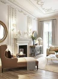 couleur cuisine avec carrelage beige couleur cuisine avec carrelage beige 12 salon baroque idee