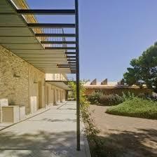 architektur lã beck die besten 25 hotel la romana ideen auf dachfenster