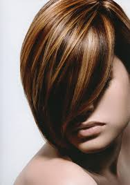 brunette hairstyle with lots of hilights for over 50 top 10 hairstyles for summer 2013 light brown hair hair