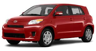 amazon com 2010 mitsubishi lancer reviews images and specs
