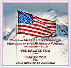 happy thanksgiving text message veterans day thank you quotes messages sms images