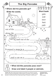Phantom Tollbooth Map Ks2 Structuring Plots And Planning Teachit Primary
