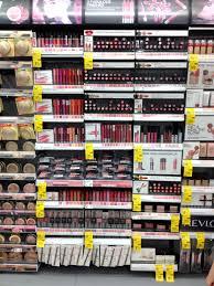 Walgreens Halloween Makeup by Makeup Tips For Spring Creative Juice
