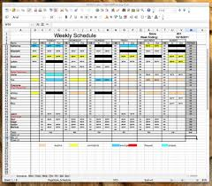 Excel Spreadsheet Tutorials Open Office Spreadsheet Templates U2013 Yaruki Up Info