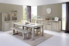 chambre gris taupe affordable chambre blanc et taupe blanc et taupe couleur peinture