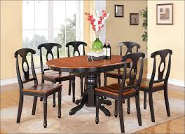 Retro Kitchen Table And Chairs For Sale by Kitchen Square Kitchen Table Pub Style Table And Chairs Kitchen