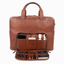 Amazon Travel Accessories This Is Ground Leather Goods For Travel U0026 Tech U2013 Thisisground