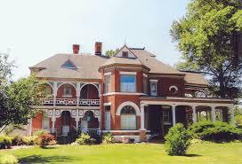 geneva nebraska nebraska houses pinterest geneva and house