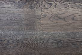 garonne wood flooring