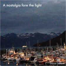 nostalgia for the light a nostalgia fore the light by daniel dehaan on apple music