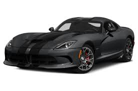 2013 dodge viper specs 2013 dodge srt viper overview cars com